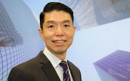 Tian Beng Ng (Dell Technologies)
