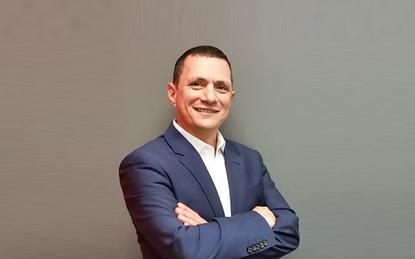 Victor Tsaccounis (Broadland Solutions)