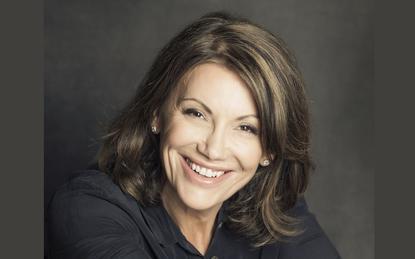 Maxine Horne (Vita Group)