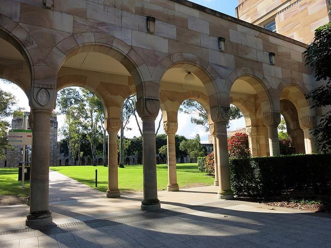 Meet Wiener, the University of Queensland supercomputer that Dell kept quiet