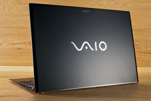 Sony VAIO Tap 11 hybrid