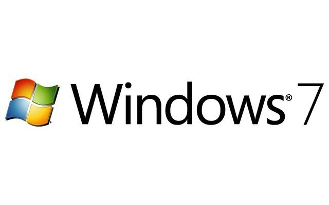Microsoft stops sales of Windows 7 Professional to OEMs - ARN