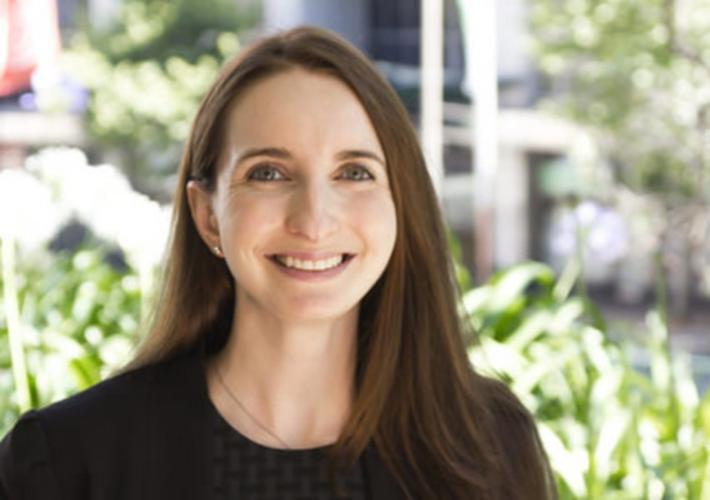 Intel appoints Kathryn Hudson as Intel A/NZ channel marketing manager.