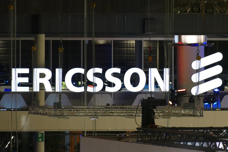 Ericsson will pay over $1 billion to settle U.S. corruption charges