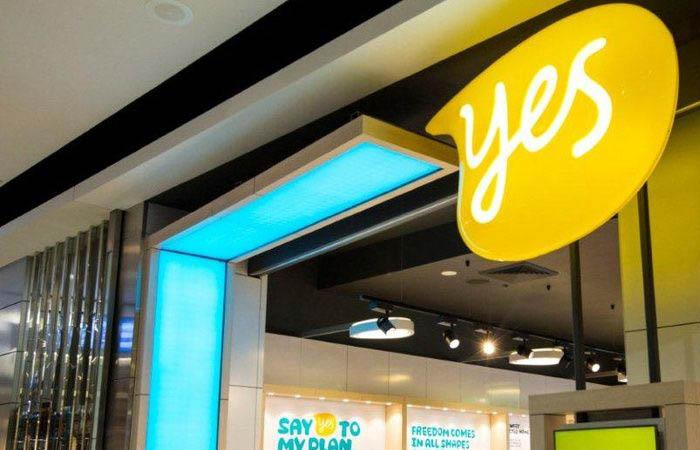 Optus admits slashing prepaid data without telling customers