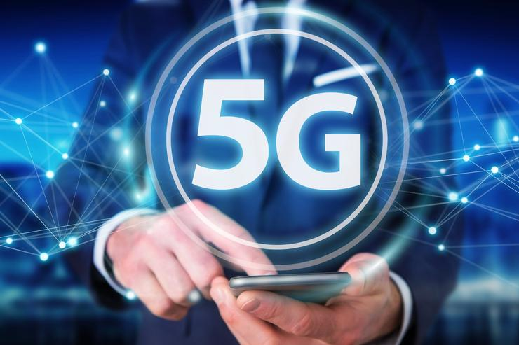 Telstra takes step towards 5G core network - ARN