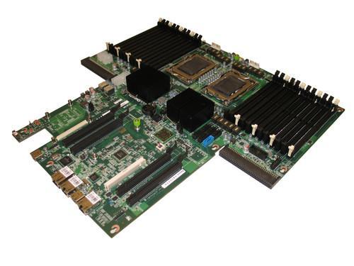 AMD's Open Board with Quanta