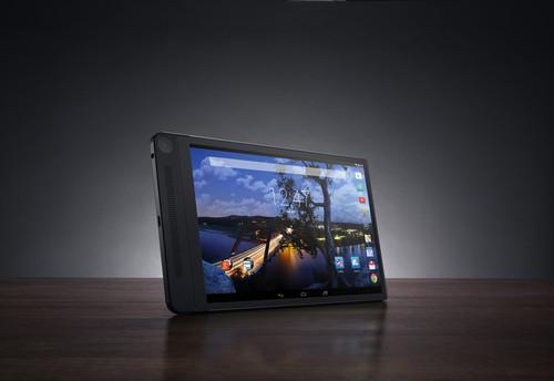 Dell's Venue 8 7000 tablet (1)