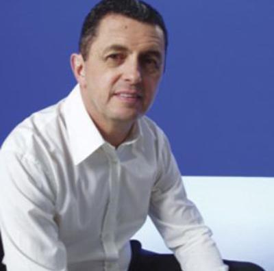 Greg Skinner, long-time GM of Epson NZ, resigns.