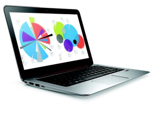 HP's Elitebook Folio 1020 Special Edition (1)