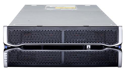 NetApp E5500 Storage System