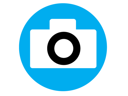 TwitPic's logo, taken from its Twitter feed pictured Sept. 18, 2014.