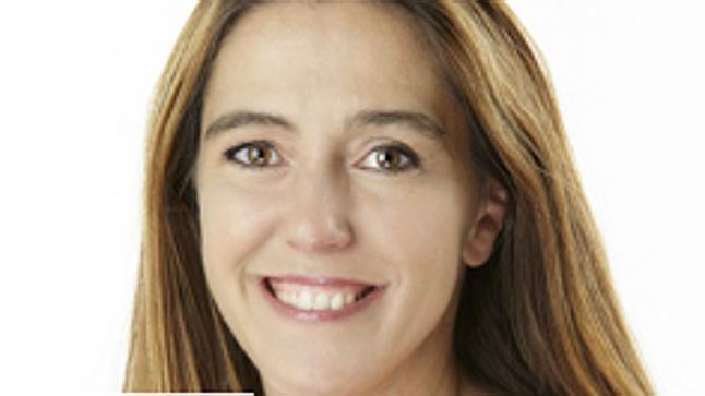 Kloud chief executive, Nicki Bowers.