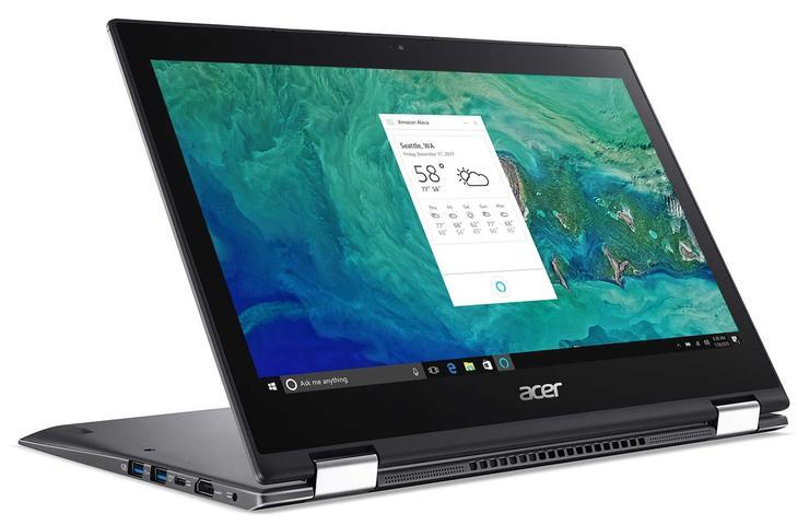 Acer computer australias post tax profit down by millions arn acer computer australia has closed the year ending 31 december 2017 with a net profit after tax npat of 990000 a 69 per cent fall from the previous fandeluxe Gallery