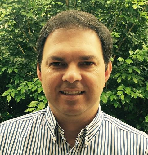 Alessandro Cardoso joins RXP Services