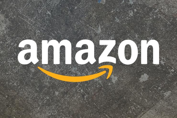 amazon-logo-100819577-orig.jpg