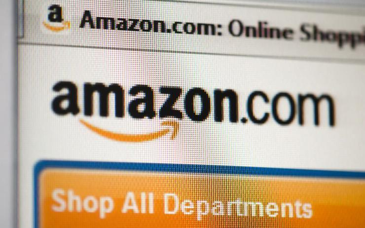 Amazon Australia Marketplace will launch this Thursday