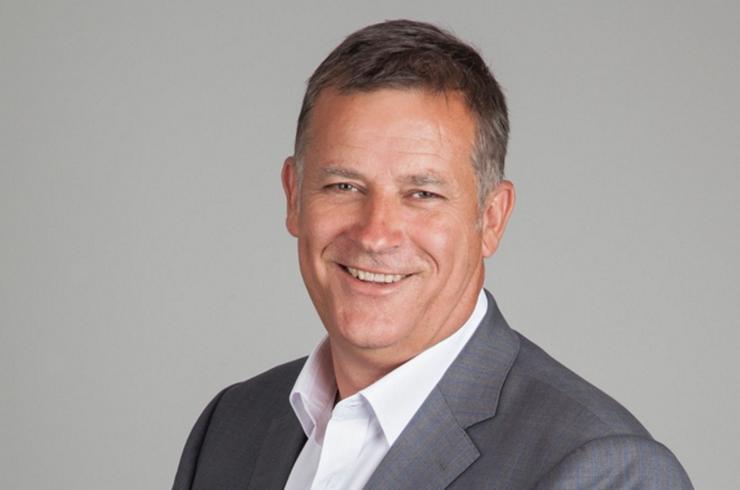 Andrew Hansen (Hansen Technologies)