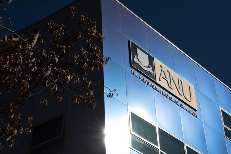 Fujitsu to upgrade Australia's fastest supercomputer