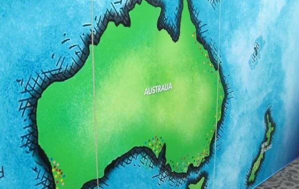 Ingram Micro expands NZ ruggedised device deal to Australia ARN
