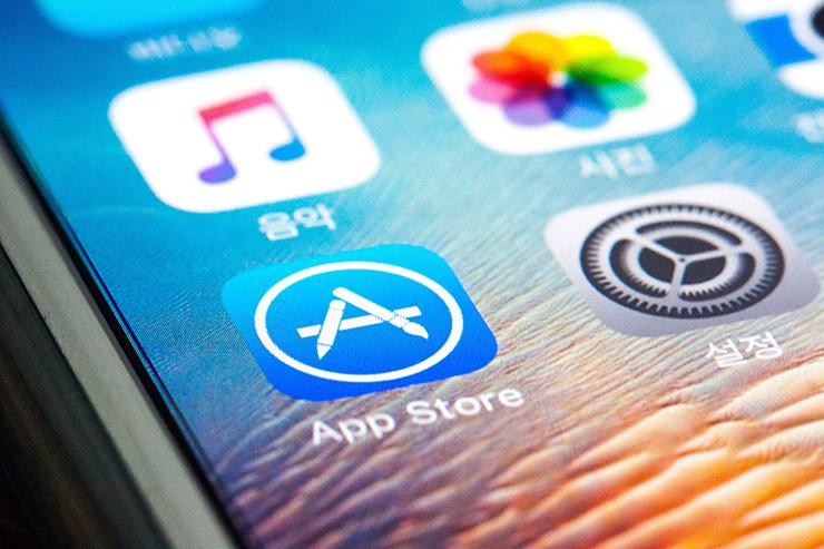 app_store_chinese-100704303-orig.jpg