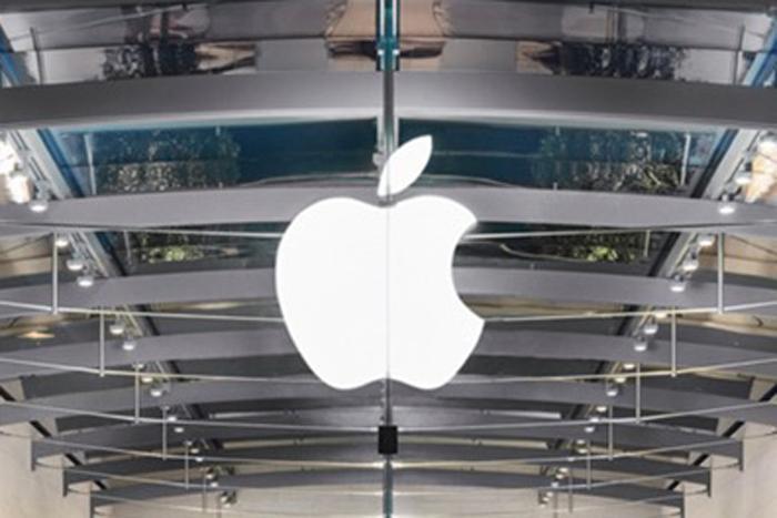 apple-storefront-logo-100783706-orig.jpg
