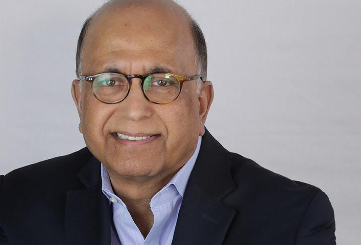 Arif Kareem (ExtraHop)