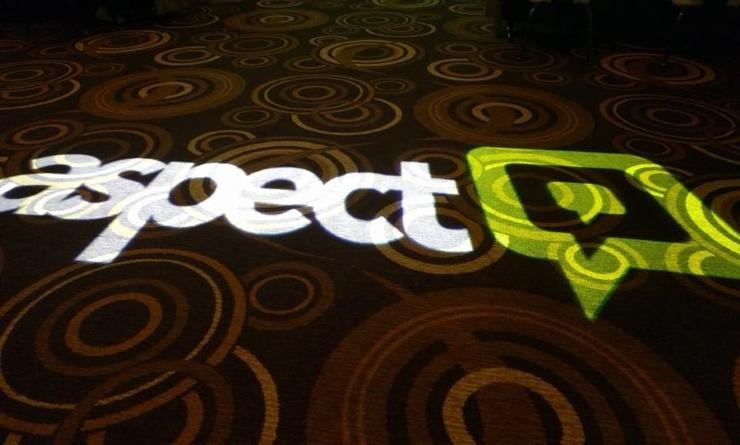Aspect Software names new A/NZ regional vice president - ARN