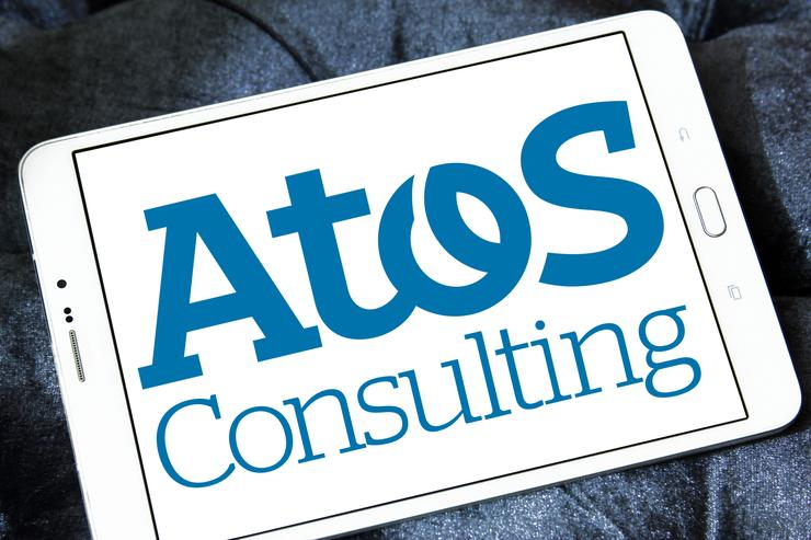 Gemalto soundly rejects Atos bid