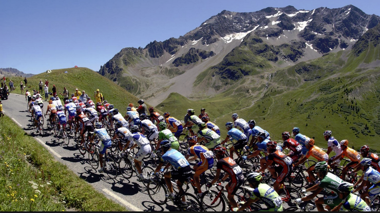 Source: Tour de France-2015.com