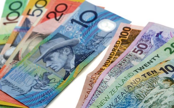 Aussie cyber security spend surged last year - ARN