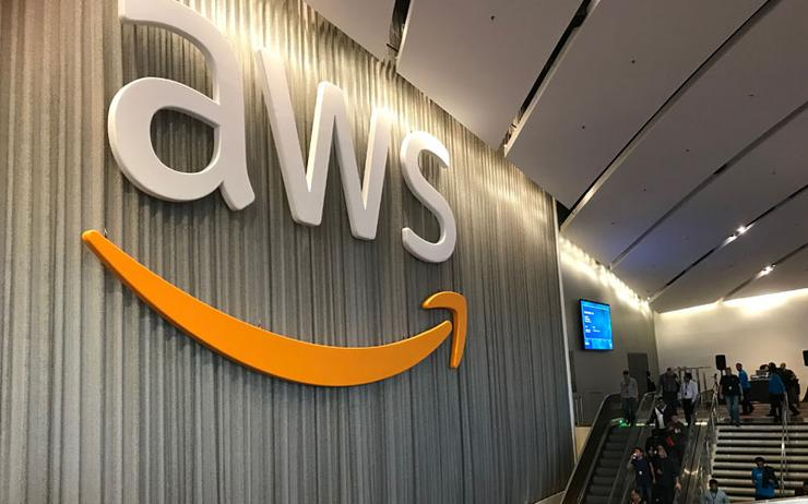 AWS set to open new infrastructure region in Indonesia by 2022