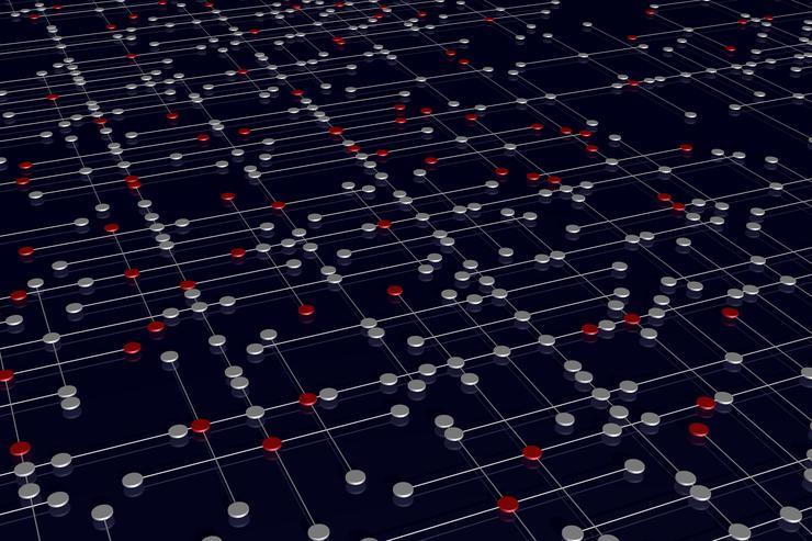 Big Data software to grow by 50 per cent: Ovum