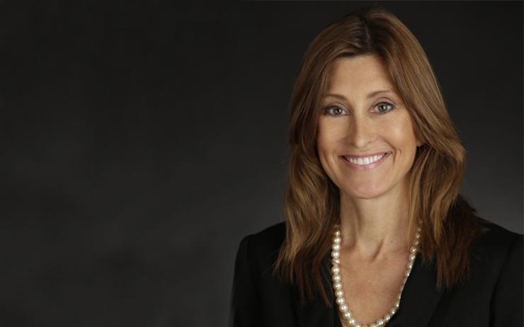 Brenda Harvey (IBM)