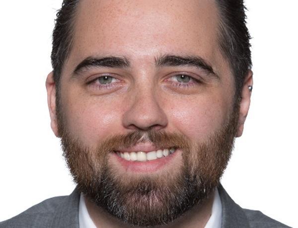Mobotix A/NZ hires new business development manager