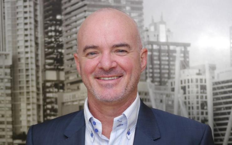 Brett Cowan (Agilexperts)