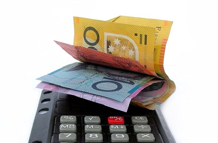 A/NZ CMOs up tech spend despite integration concerns: Telsyte