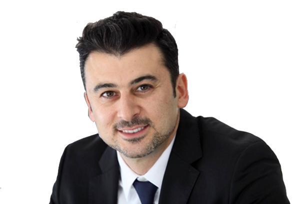 Carlo Minassian (LMNTRIX)