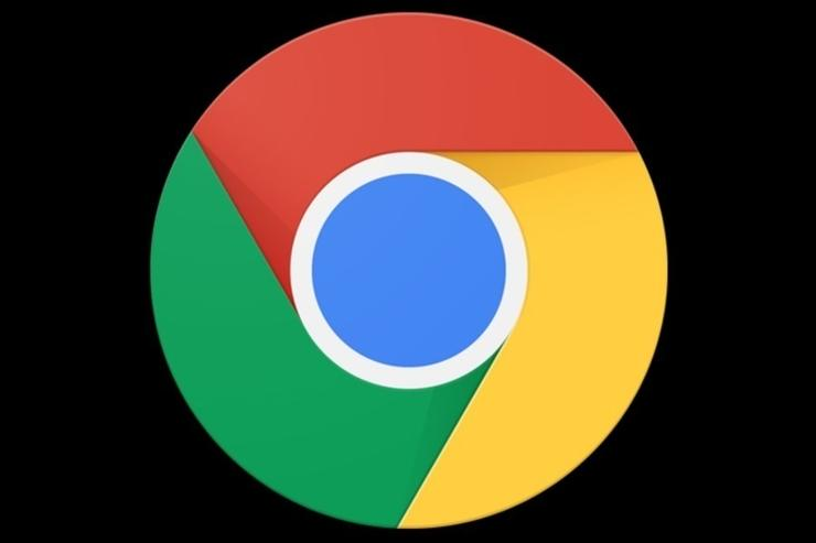 Google Chrome will start cutting down on autoplay videos