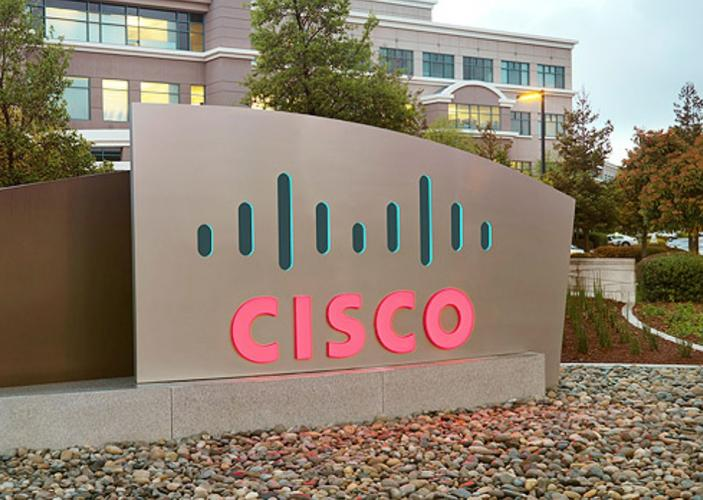 Cisco issues critical security warnings for its Data Center Network Manager