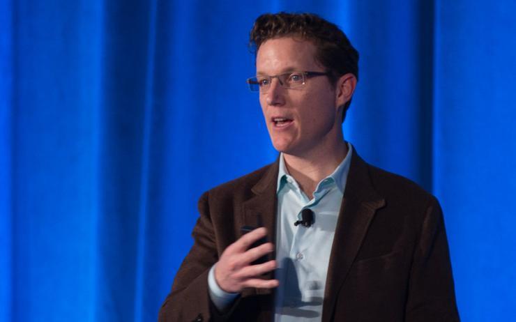 Jonathan Davidson (Cisco)