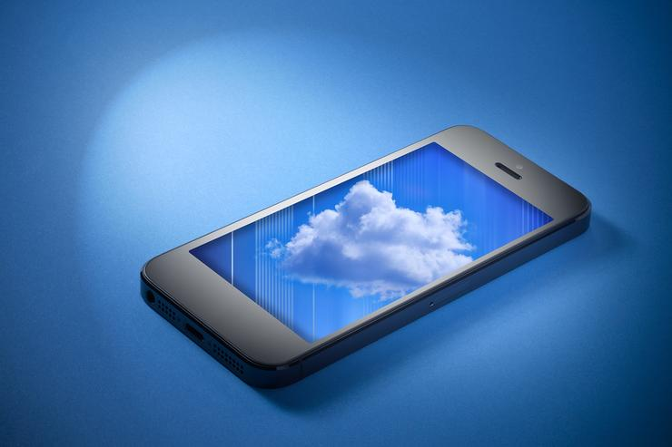 Rision's mobile wallet and Cloud technology to give shift-workers instant paycheck access