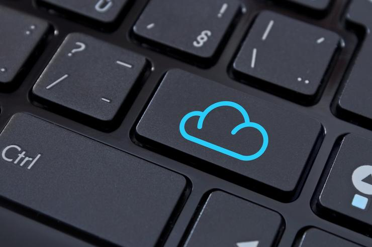 Microsoft buys jClarity to boost Java on Azure - ARN