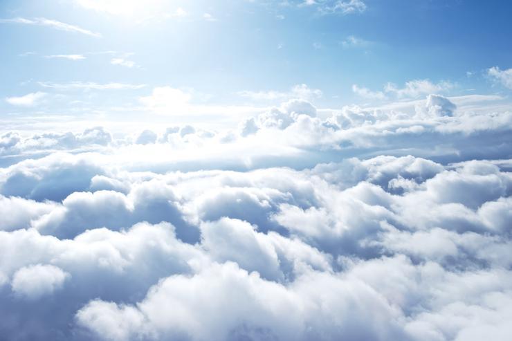 Microsoft announces updates to Cloud platform