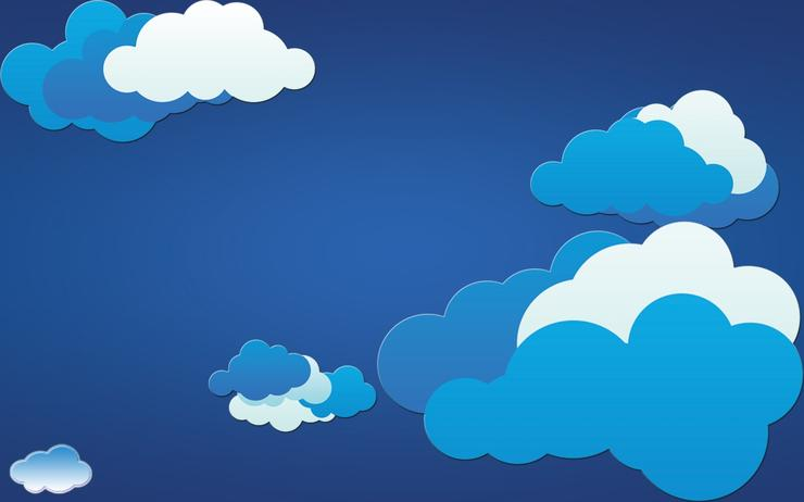 SAP simplifies Cloud business opportunities for partners