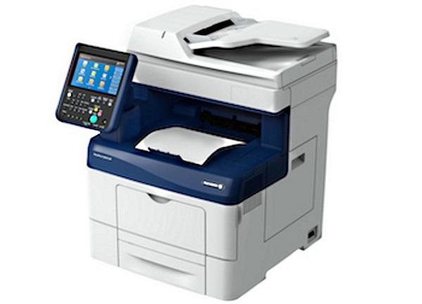 Fuji Xerox Printers increases its focus into the SMB space
