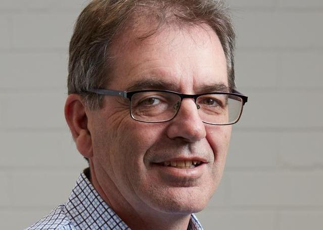 Craig Lamprey (Compago Technologies)