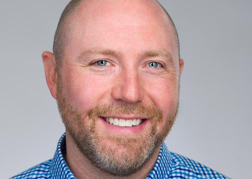 Craig Kitterman (DataStax)