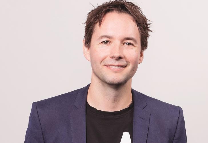 Damon Kelly (Enlighten Designs)