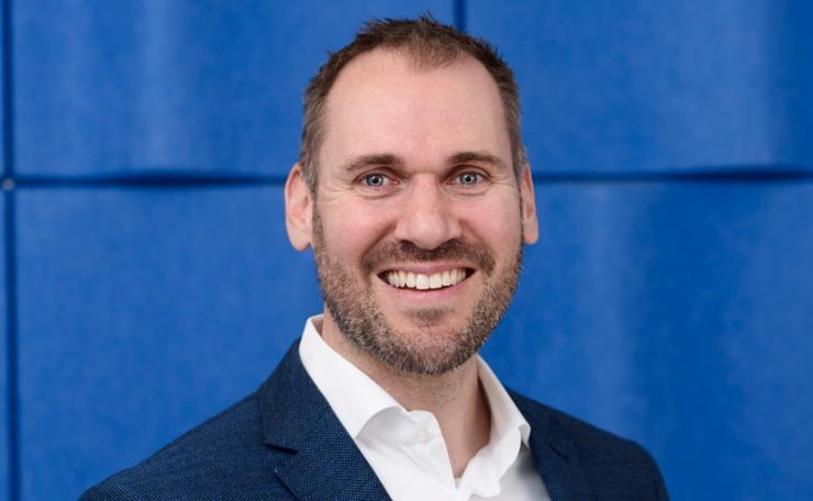 Dan McLean (Radware)
